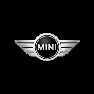 Kontakt Mini
