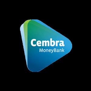 Kundenstimmen Cembra