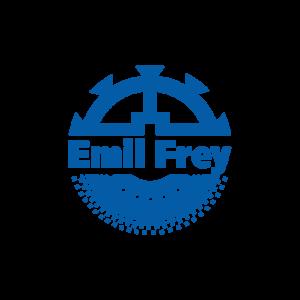 Kundenstimmen EmilFrey