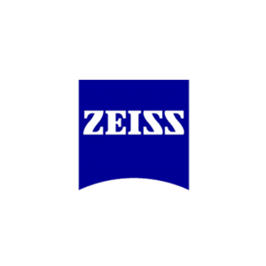 Team Zeiss