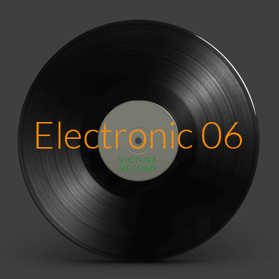 gema-freie-musik-telefon-electronic-06.png