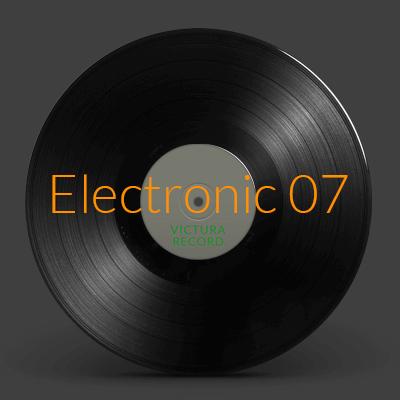 gema-freie-musik-telefon-electronic-07.png
