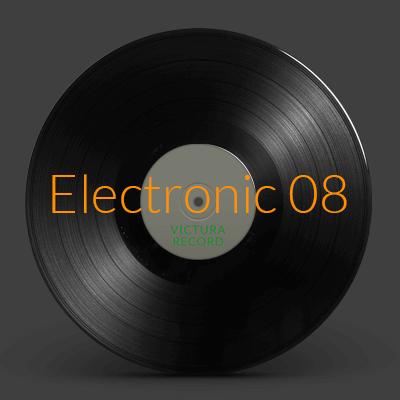 gema-freie-musik-telefon-electronic-08.png