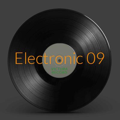 gema-freie-musik-telefon-electronic-09.png