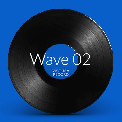 hintergrund-musik-telefon-wave02.png