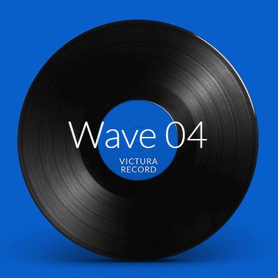 hintergrund-musik-telefon-wave04.png