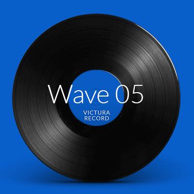 hintergrund-musik-telefon-wave05.png
