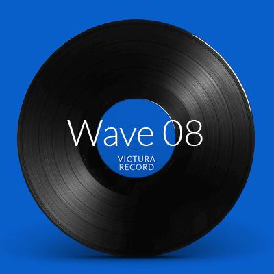hintergrund-musik-telefon-wave08.png