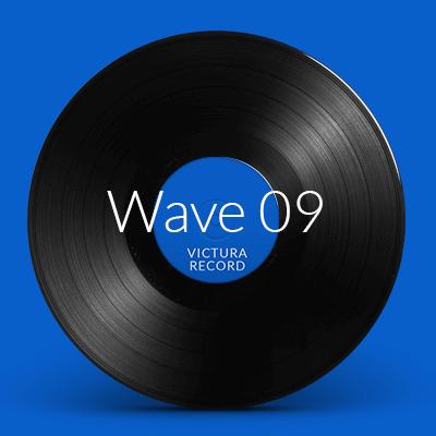hintergrund-musik-telefon-wave09.png