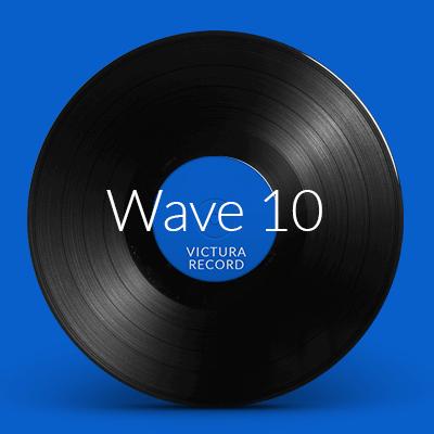 hintergrund-musik-telefon-wave10.png