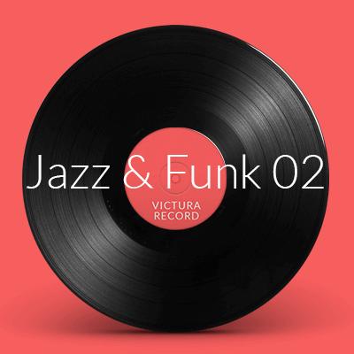 moh-musik-telefon-musik-telefon-jazz-funk-02.png