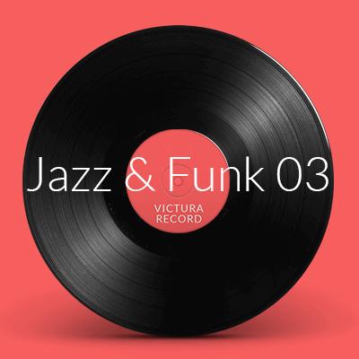 moh-musik-telefon-musik-telefon-jazz-funk-03.png