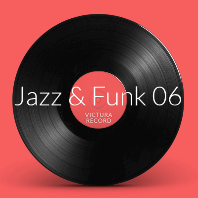 moh-musik-telefon-musik-telefon-jazz-funk-06.png