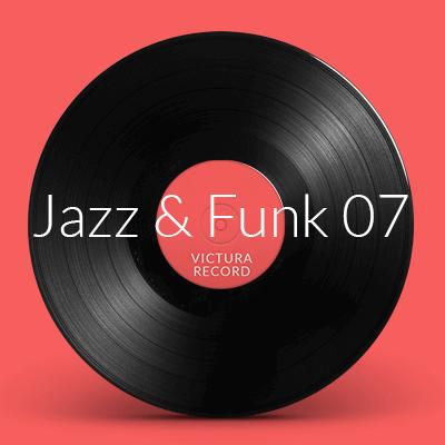 moh-musik-telefon-musik-telefon-jazz-funk-07.png