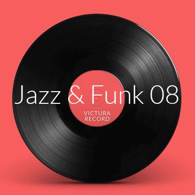moh-musik-telefon-musik-telefon-jazz-funk-08.png