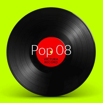 moh-telefonanlage-pop-08.png