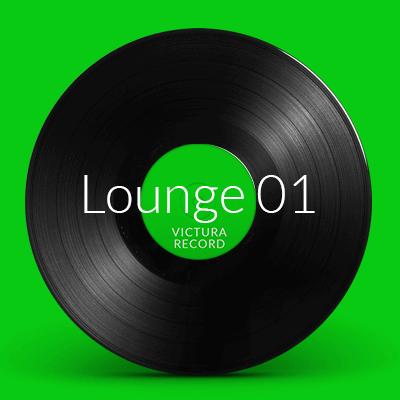 music-on-hold-wartemusik-lounge-01.png