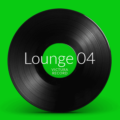 music-on-hold-wartemusik-lounge-04.png
