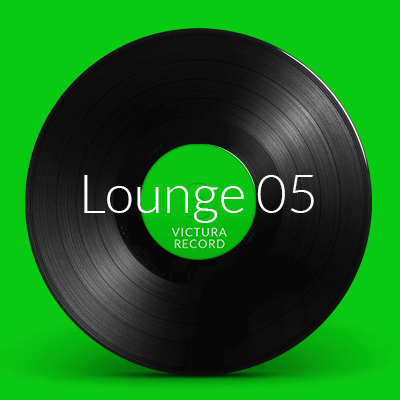 music-on-hold-wartemusik-lounge-05.png