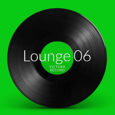 music-on-hold-wartemusik-lounge-06.png