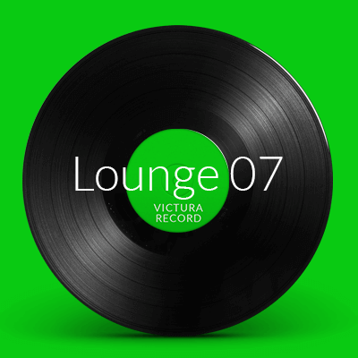 music-on-hold-wartemusik-lounge-07.png