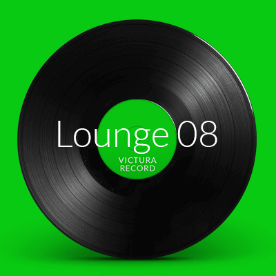 music-on-hold-wartemusik-lounge-08.png