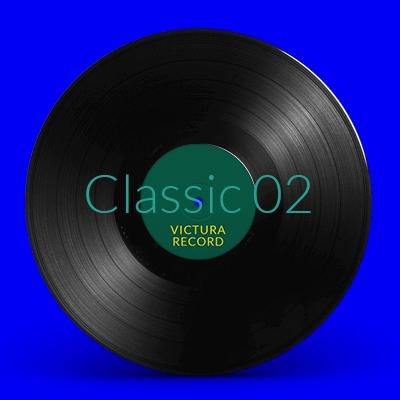 suisa-freie-musik-beantworter-classic-02.png