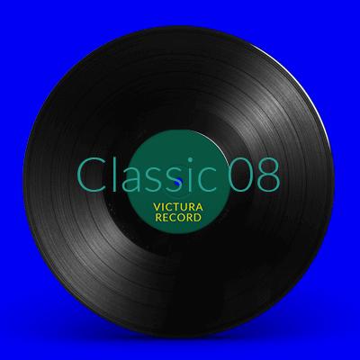 suisa-freie-musik-beantworter-classic-08.png