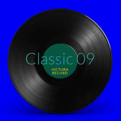 suisa-freie-musik-beantworter-classic-09.png