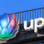 UPC-Swisscom