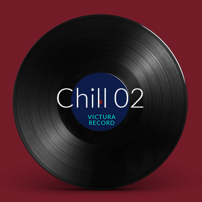 wartemusik-chill-02.png