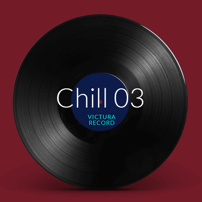 wartemusik-chill-03.png