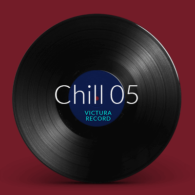 wartemusik-chill-05.png