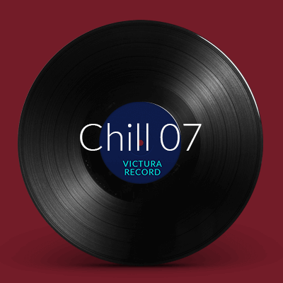 wartemusik-chill-07.png