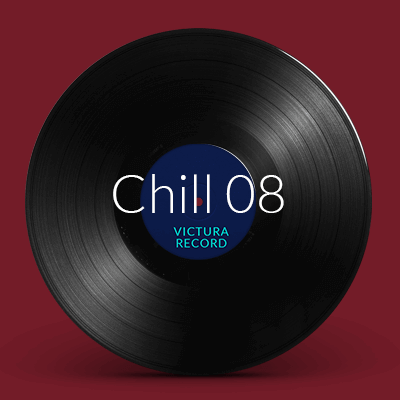 wartemusik-chill-08.png