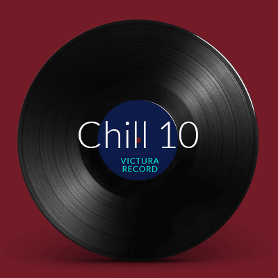 wartemusik-chill-10.png