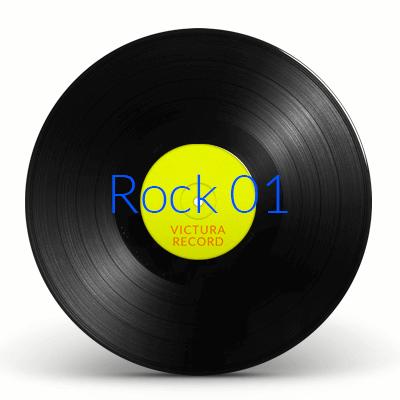 wartemusik-rock-01.png