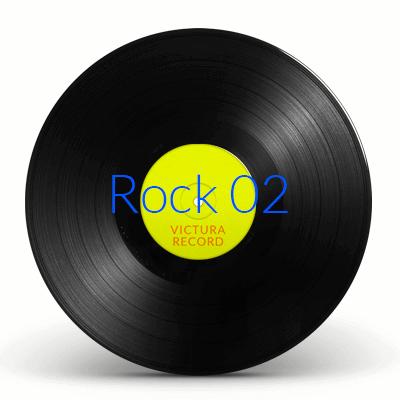 wartemusik-rock-02.png