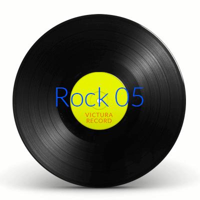Wartemusik Rock 05