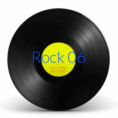 wartemusik-rock-06.png