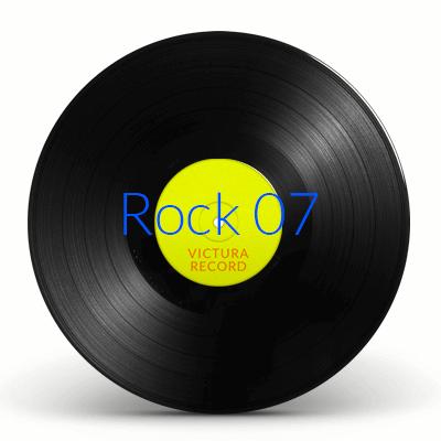 wartemusik-rock-07.png