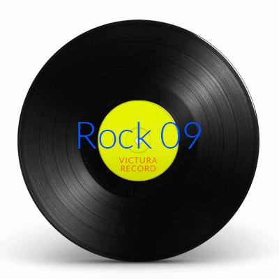 wartemusik-rock-09.png