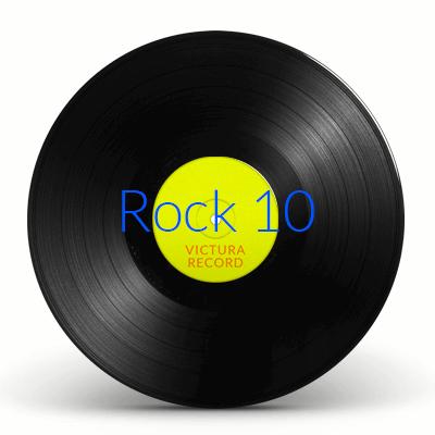 wartemusik-rock-10.png