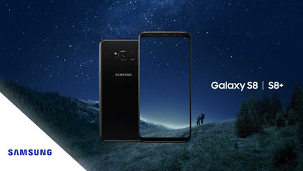 Samsung Telefonansagen_Mehrsprachig